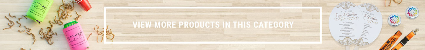Browse Our Products