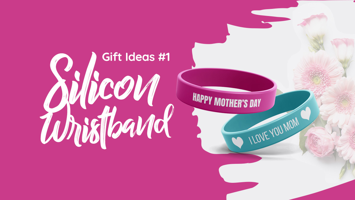 silicon_wristband_for_mothers_day