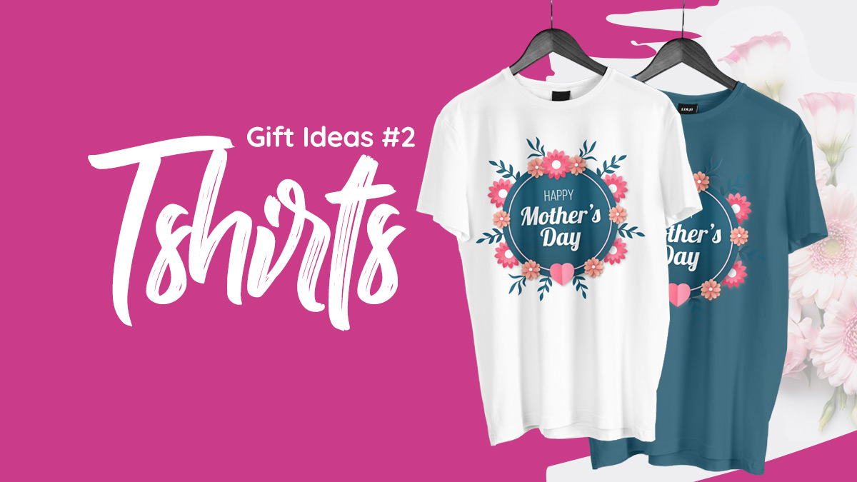 t-shirts-apparel-mothers-day