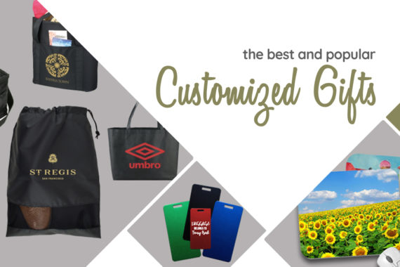 Customized-Gifts-1