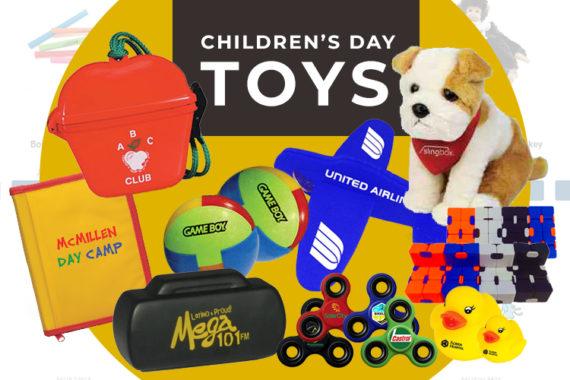 Kids, Toys and Novelties - 24HourWristBands.com