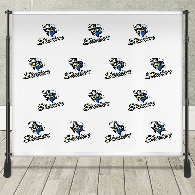 Graduation Table Cover