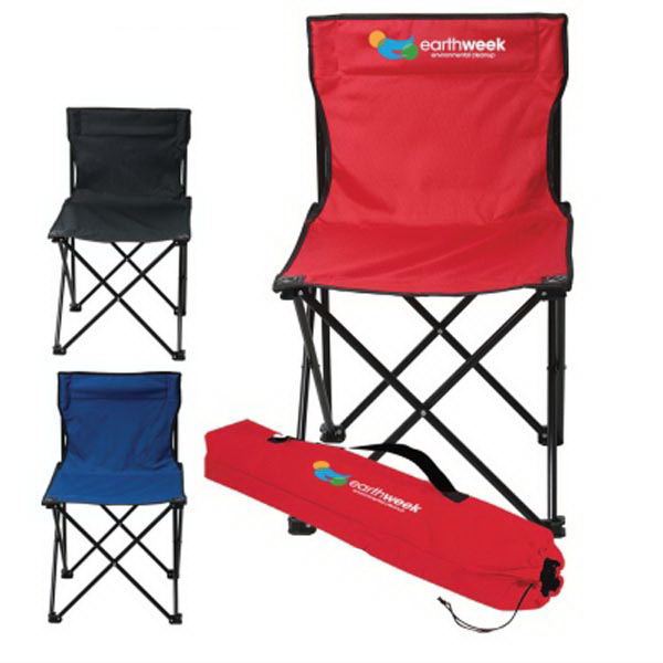 Price Buster Folding Chair With Carrying Bag Sku 7070