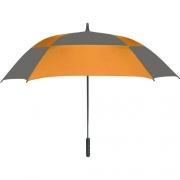 Arc Square Umbrella