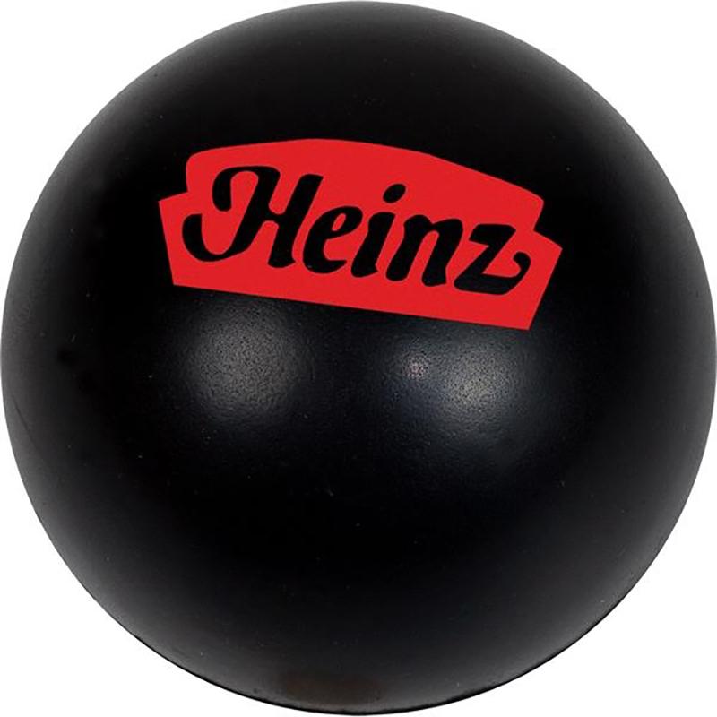 2.5 Inch Round Stress Reliever Balls