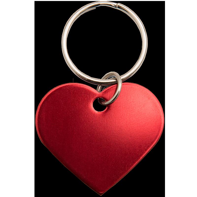 Custom Keychains - 24HourWristbands Com