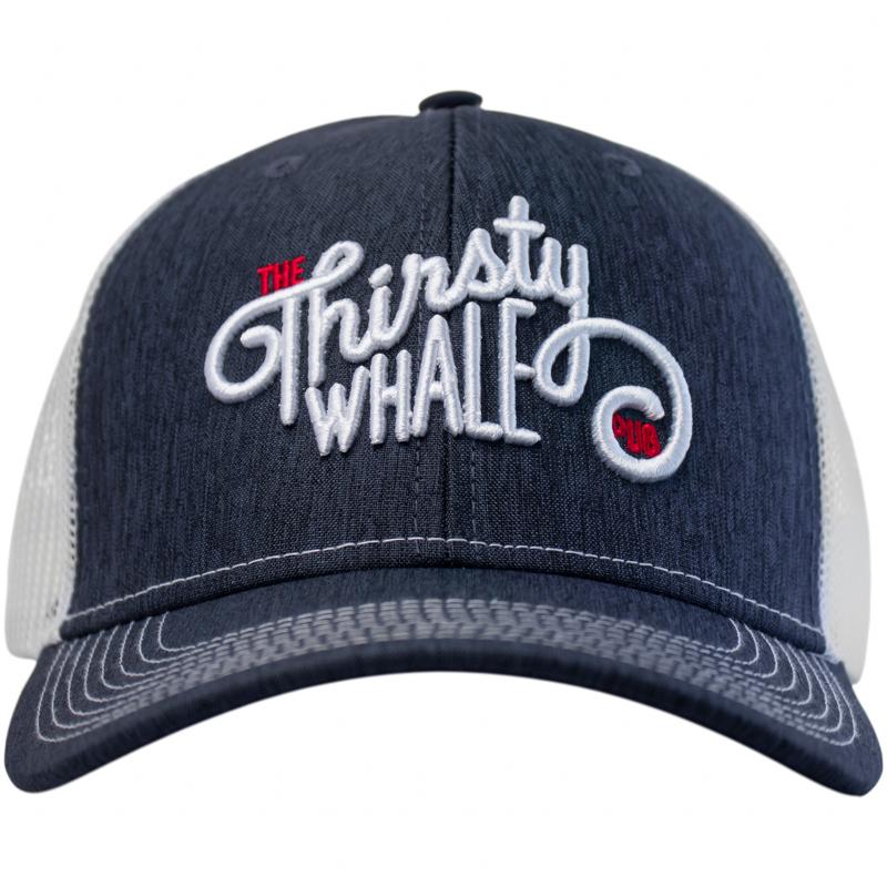 Custom Cotton Linen Snapback Baseball Caps