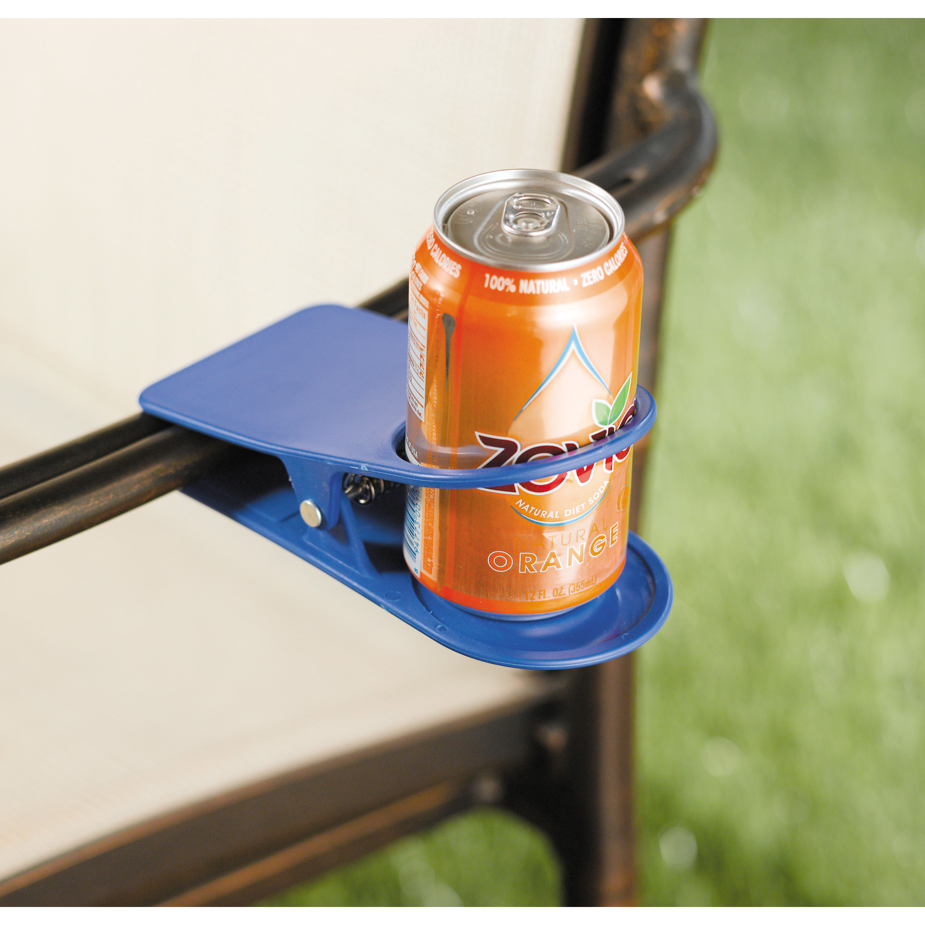 Game Day Drink Clip