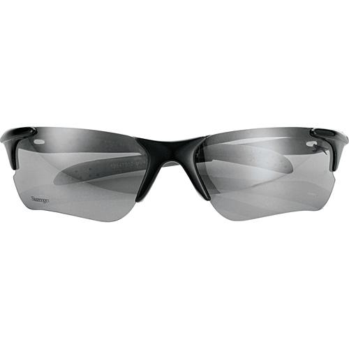 Slazenger (R) Tour Sunglasses