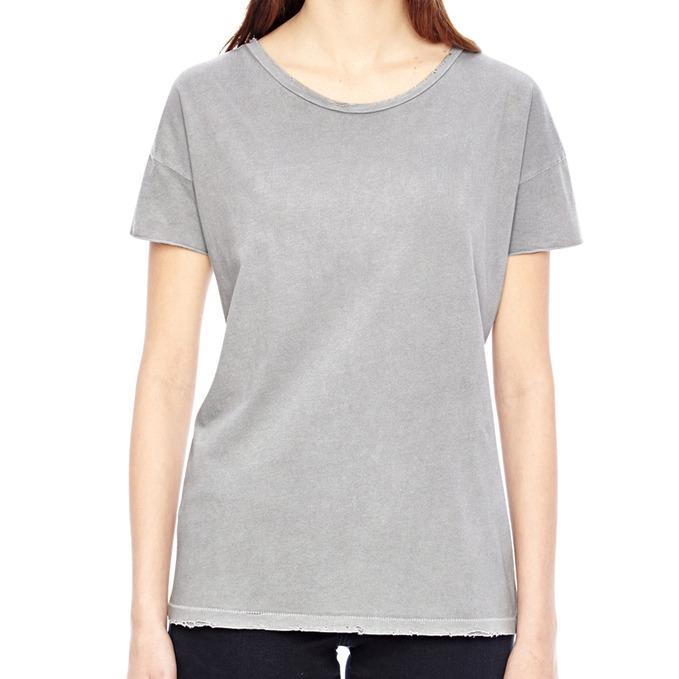 Grey Pigment