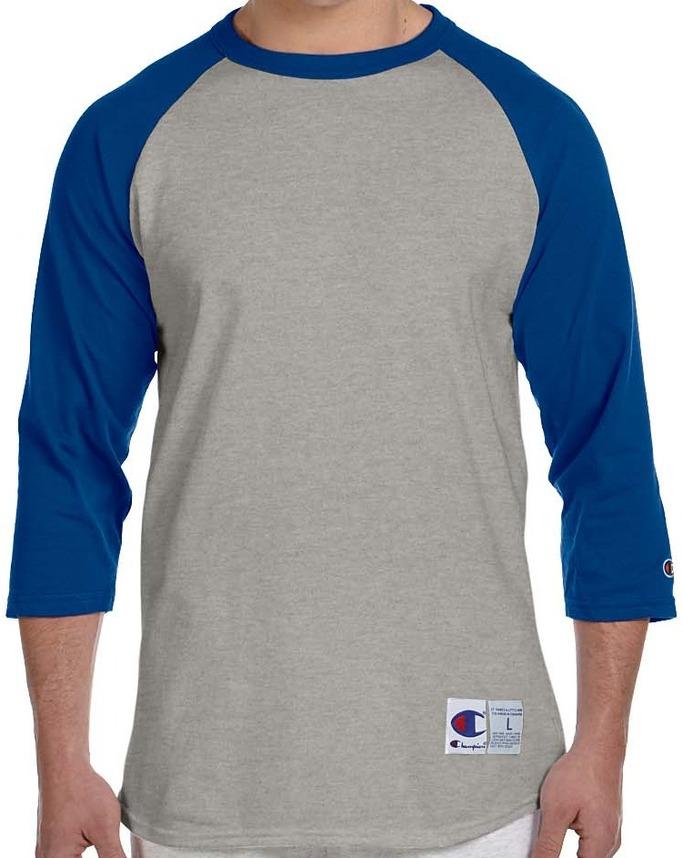 Oxf Gry/team Blu