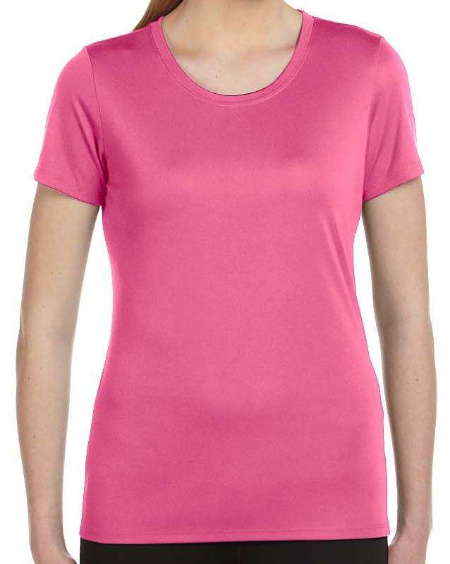 Sport Chrty Pink