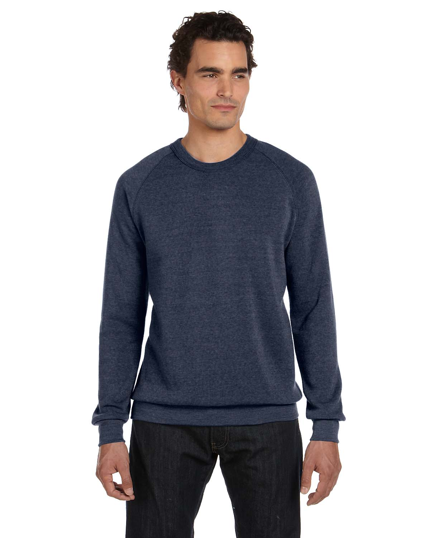 Alternative Mens Champ Sweatshirt
