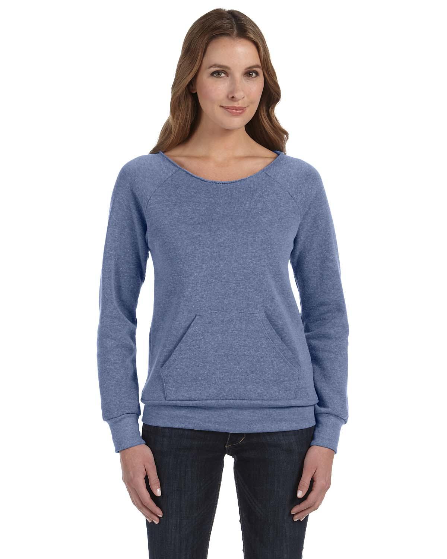 Alternative Ladies Maniac Sweatshirt