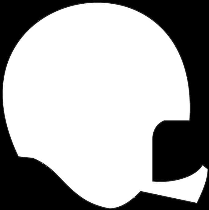 Helmet Hand Fans