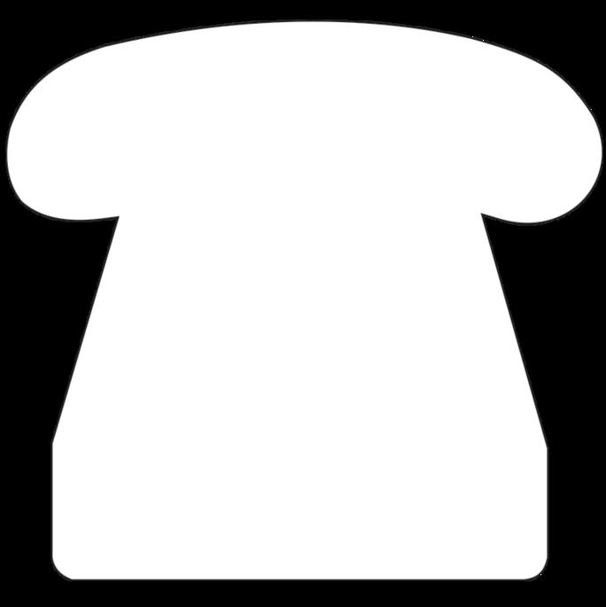 Phone Hand Fans