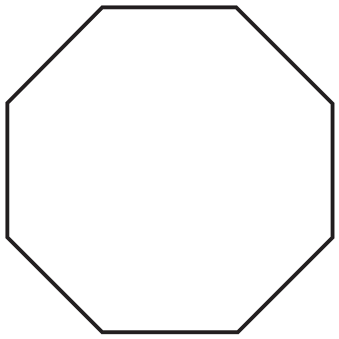 Stop Sign Yard Signs
