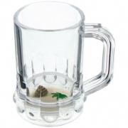 Beach Oasis Mini Mug 1.25oz