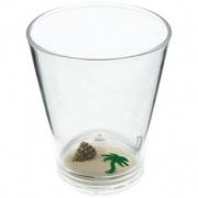 Beach Oasis Shot Glass - 1.5oz