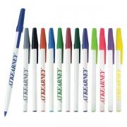 Belfast Pen