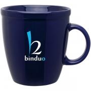 Coffee House Mug - 18 oz.