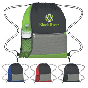 Color Block Sports Pack