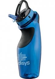 Cool Gear® Penguin Bottle 22oz