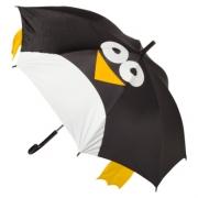 Critter Totes (R) Umbrella