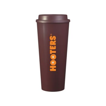 Cup2Go Coffee Cup- 20 oz