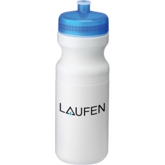 Easy Squeezy Sports Bottle - 24 oz