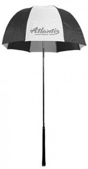 Fore Cover Umbrella