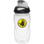 Gobi Sports Bottle - 17oz