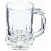 High Roller Mini Mug 1.25oz