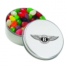Jelly Beans Containers