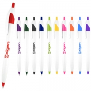 Jetstream Pen