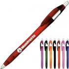 Jetstream T Pen