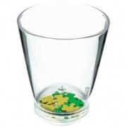 Lucky Shot Glass - 1.5 oz