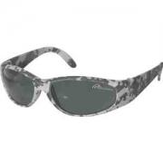 Military Digital Camo Sunglasses