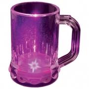 Mini Mug Blinking Shot 1.25oz