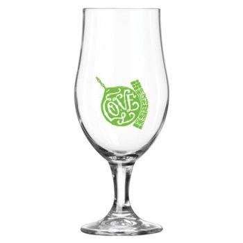 Munique Beer Glass- 16.5 oz.