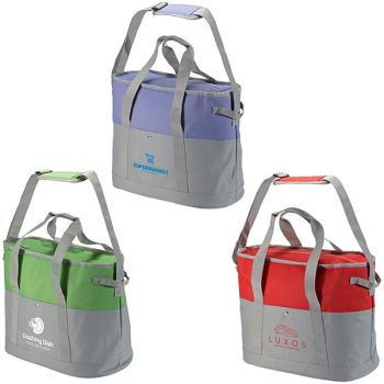 Navigator Cooler Bags