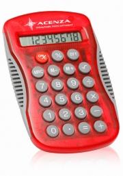 Rubber Grip Battery Calculator