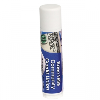 SPF30 Broad Spectrum Lip Balm