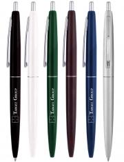 Seville S Pen