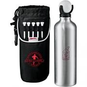 Slazenger (TM) Golf Bottle Pouch - 24 oz