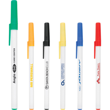 The Smart Stick Pen