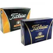 Titleist (R) ProV1 (R) Golf Balls