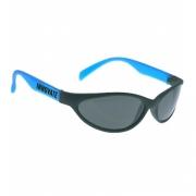 Tropical Wrap Sunglasses