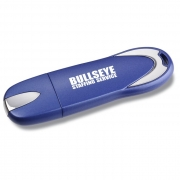 Velocity Flash Drive 2GB