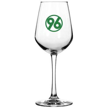 Vina Diamond Glass- 12.5 oz.